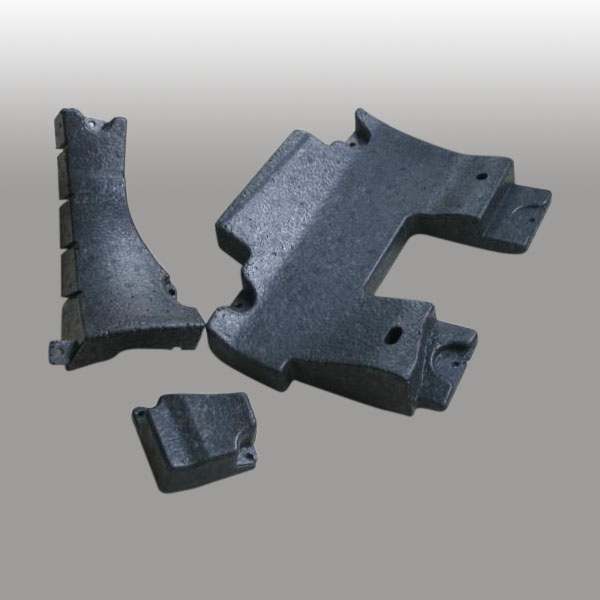 eps mold/epp mould/eps foam tooling