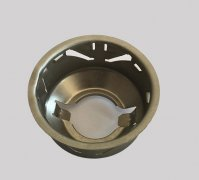Aluminum CNC Machining Service Prototyping, Aluminum CNC Prototyping Service, Aluminum Part Custom Machining