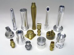 Stainless Steel Lathe Bike Precision Turned Parts Mini Milling Part Cnc Machinery Turning Service
