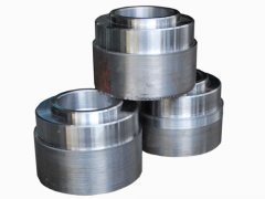 Stainless Steel Cnc Metal Turning Parts/ Cnc Lathe Processing