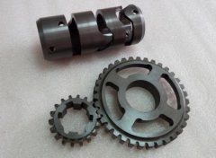 Steel bevel gears cnc machining service Auto ,bicycle ,motorcycle spare parts