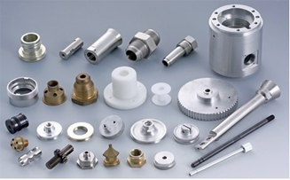 What is Precision Machining?
