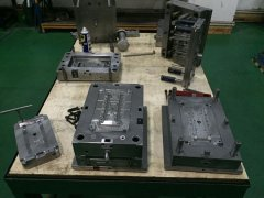 5 tips to choose an Injection Mould Manufacturer in shenzhen China