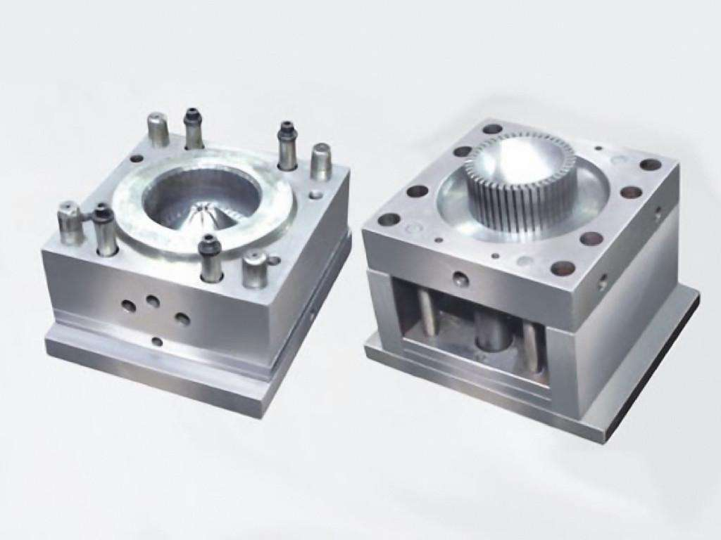 High technology plastic molding design Mould Injection Molding process service factory in shenzhen