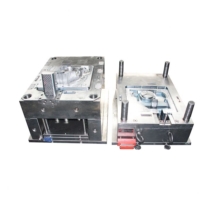 Professional OEM manufacture for plastic injection mold and plastic injection molding parts