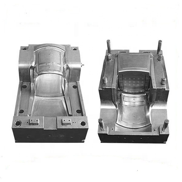 cheap and good quality oem plastic injection mold for kitchen products