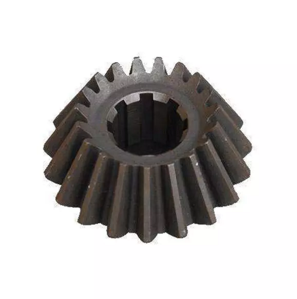 Bevel Gear , Gear Suppliers Manufacturers in China
