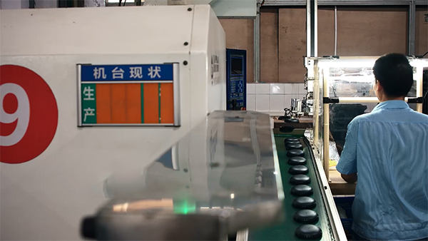 What are the application areas of injection molding services?