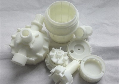 China Rapid Prototyping: SLA or SLS, How to Choose?