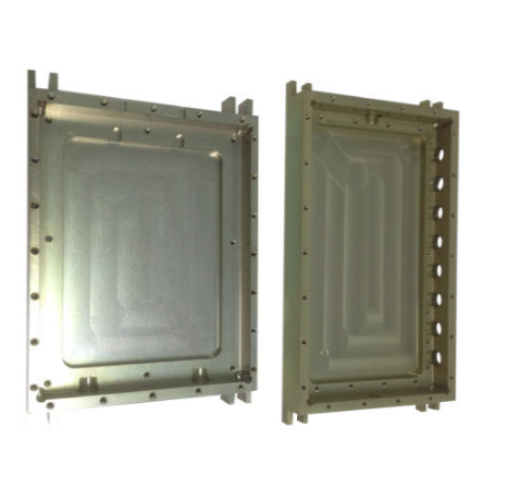 How Can I Find ABS Plastic Molding Manufacturer in China?