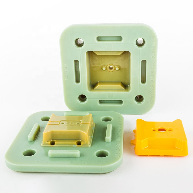 High Accuracy 3d prototype fdm polyjet strong and sturdy 3d printing service plastic injection molding